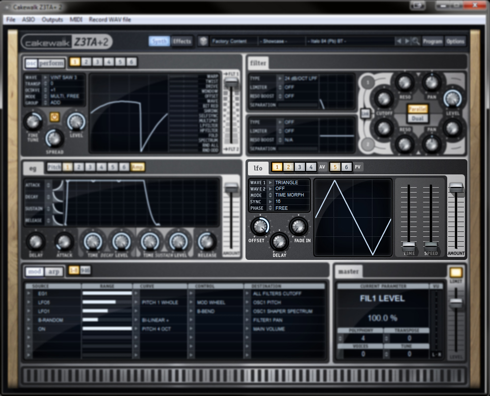 synth basics common modules twisted elixir. Black Bedroom Furniture Sets. Home Design Ideas